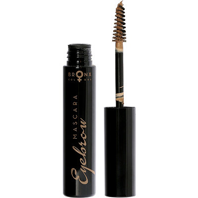 Online Only Eyebrow Mascara