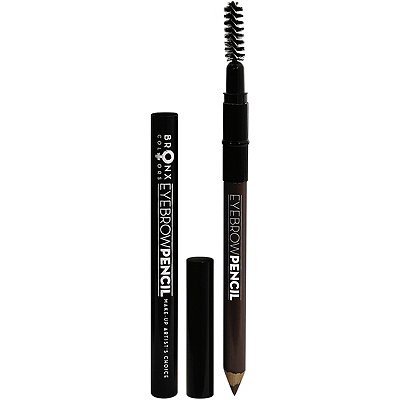 Bronx Colors Online Only Eyebrow Pencil