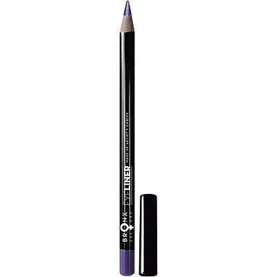 Online Only Eyeliner Pencil