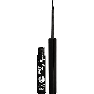 Bronx Colors Online Only Fat %26 Fine Liquid Eyeliner