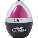 Online Only Flavoured Lip Balm