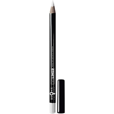 Bronx Colors Online Only Eyeliner Pencil
