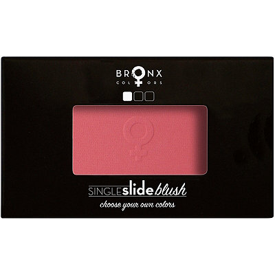 Bronx Colors Online Only Single Slide Blush