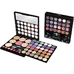 Online Only Glam & Glory Makeup Set