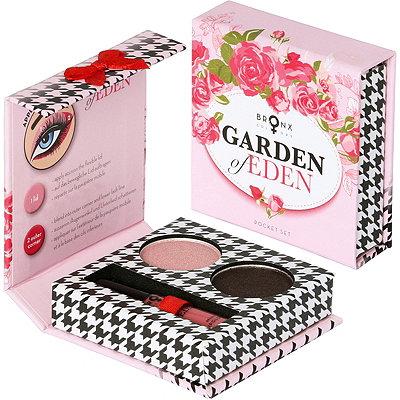 Bronx ColorsOnline Only Pocket Set Garden of Eden