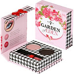 Online Only Pocket Set Garden of Eden