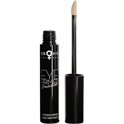 Bronx Colors Online Only Studioline Eye Primer