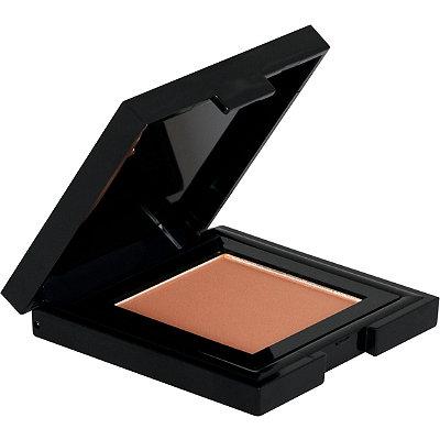Online Only Studioline Bronzing Face Powder
