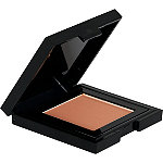 Online Only Studioline Bronzing Face Powder