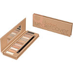 Online Only Natural Undercover Makeup Set