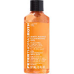 Peter Thomas Roth Travel Size Anti-Aging Cleansing Gel