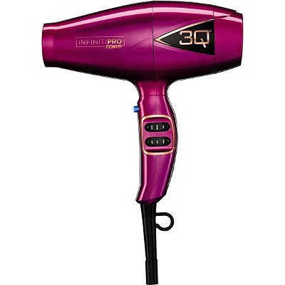 Conair Infiniti Pro 3QMS Compact Brushless Motor Styling Dryer