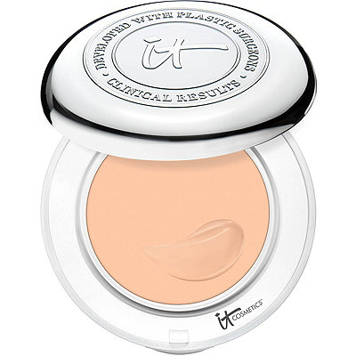 It Cosmetics Confidence in a Compact with SPF 50%2B
