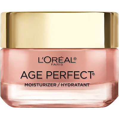 L'Oréal Online Only Age Perfect Cell Renewal Rosy Tone Moisturizer