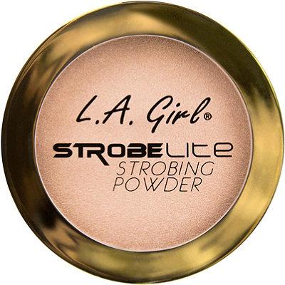 L.A. GirlStrobe Lite Strobing Powder