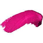 L.A. Girl Matte Flat Velvet Lipstick Bliss