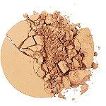 L.A. Girl Pro Face Matte Pressed Powder Creamy Natural