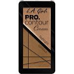 Pro Contour Cream