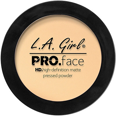 L.A. GirlPro Face Matte Pressed Powder