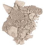 L.A. Girl Strobe Lite Strobing Powder 110 Watt