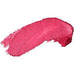 L.A. Girl Matte Flat Velvet Lipstick Hot Stuff