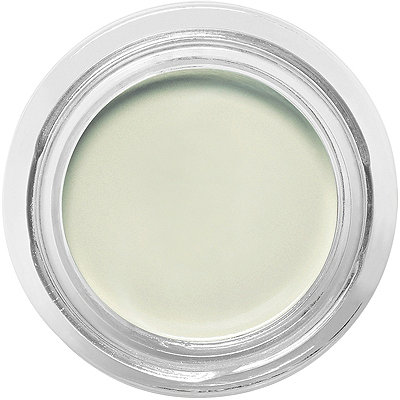 BECCA Backlight Colour Correcting Cr%C3%A8me