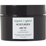 Online Only ARCTIC - Lip Moisturizer
