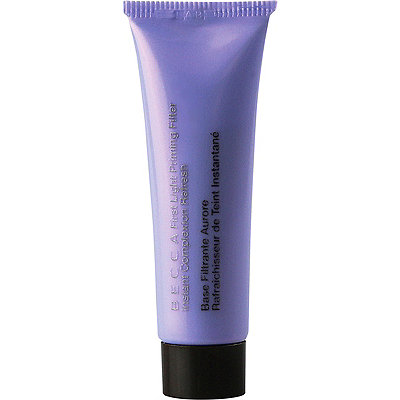 BECCAFREE deluxe First Light Priming Filter w%2Fany %2435 Becca purchase