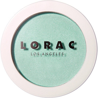 Lorac I Love Brunch Light Source Illuminating Highlighter
