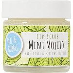 Mint Mojito Lip Scrub