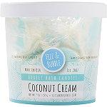 Coconut Cream Bubble Bath Candies