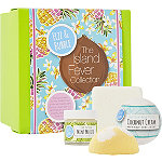Island Fever Gift Box