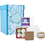 Spa Collection Gift Box
