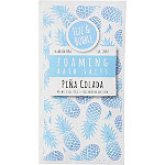 Pina Colada Foaming Bath Salts