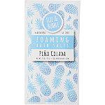 Pina Colada Foaming Bath Salts