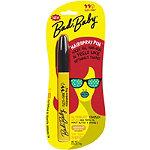 Flexi-Firm Hairspray Pen