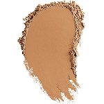 BareMinerals Matte Foundation Broad Spectrum SPF 15 Neutral Tan 21 (tan skin w/ neutral undertones)