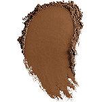 BareMinerals Matte Foundation Broad Spectrum SPF 15 Neutral Deep 29 (dark to deep skin w/ neutral to warm undertones)