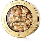 Elizabeth Arden Online Only ADVANCED Ceramide Capsules Daily Youth Restoring Serum