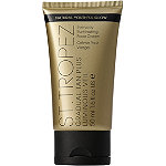 Gradual Tan Plus Luminous Face Veil