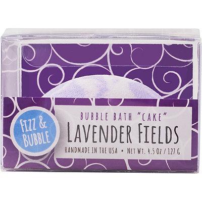 Fizz & BubbleLavender Fields Bubble Cake