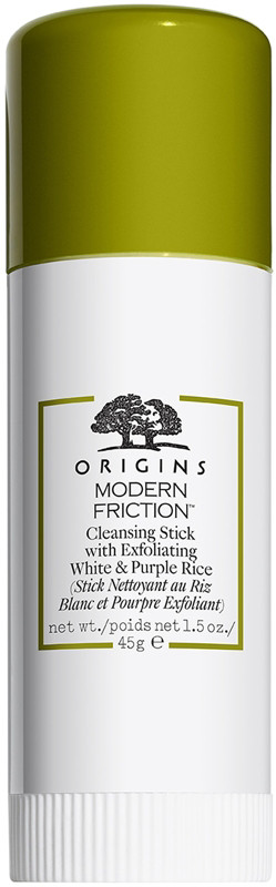 Modern Friction Cleansing Stick  by origins #3