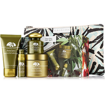 Origins Online Only Amazing Anti-Agers Set