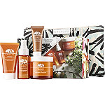 Online Only Energizing Essentials Set