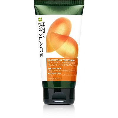 Biolage Protecting Treatment For Damaged Hair