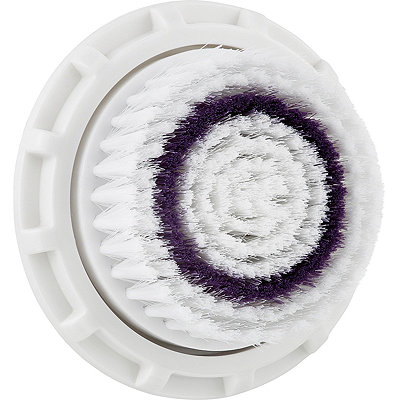 Soniclear Replacement Antimicrobial Face Brush
