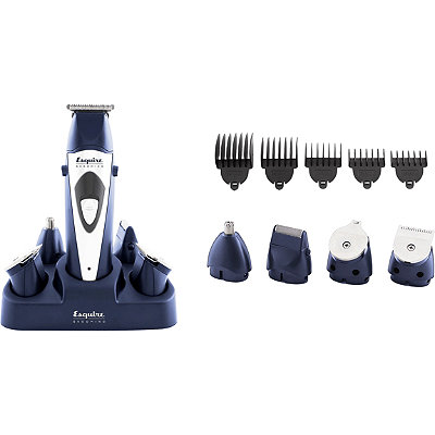 Esquire GroomingOnline Only The Five Piece Trimmer