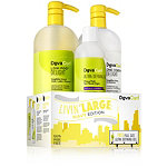 Online Only Livin%27 Large%3A Wavy Edition Liter Duo