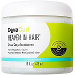 DevaCurl Heaven In Hair Divine Deep Conditioner
