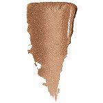 NYX Professional Makeup Cosmic Metals Lip Cream Celestial